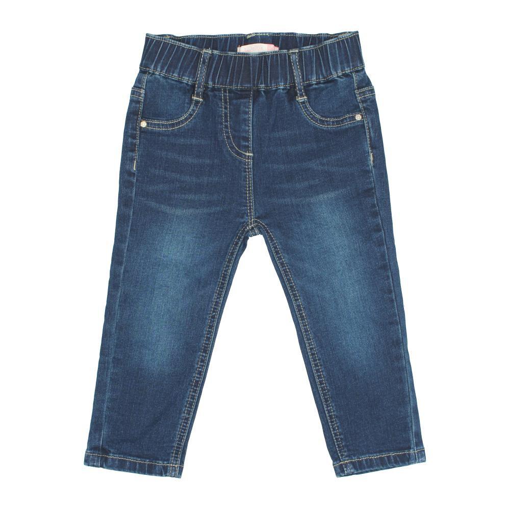 Jeans Bebe Niña Baby image number 0.0