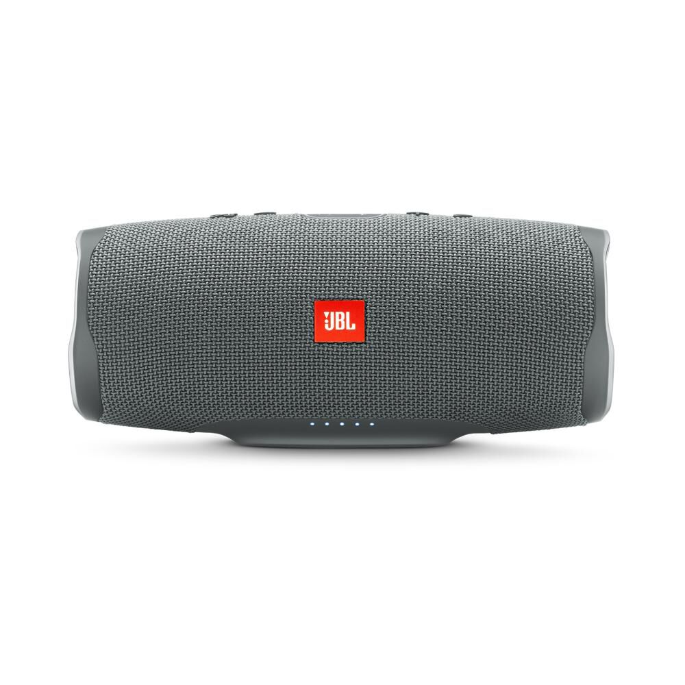 Parlante Bluetooth Jbl Charge 4 image number 0.0
