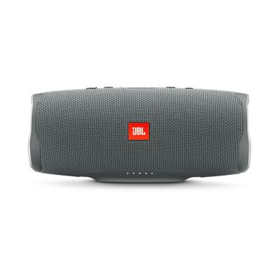 Parlante Bluetooth Jbl Charge 4