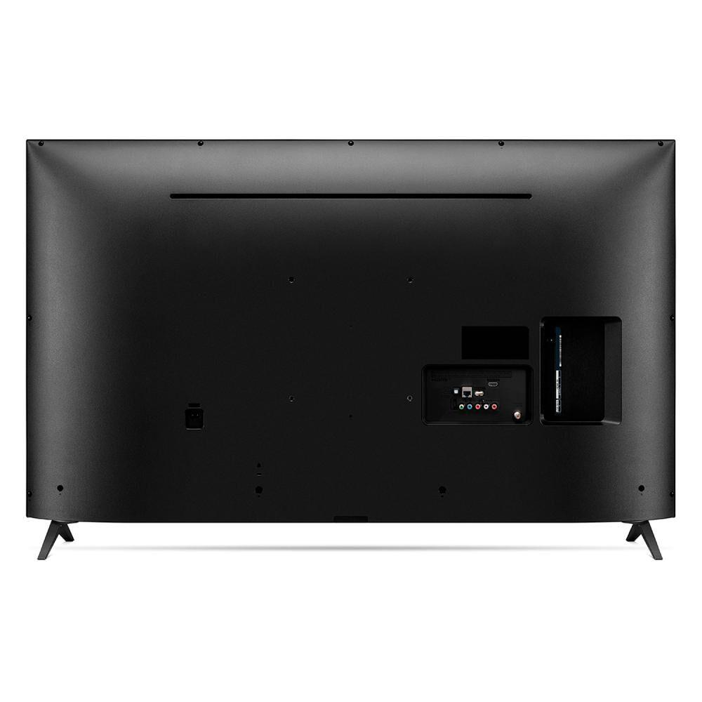 """Led LG 65UN7300PSC / 65"""" / Ultra Hd / 4K / Smart Tv 2020 image number 3.0"""