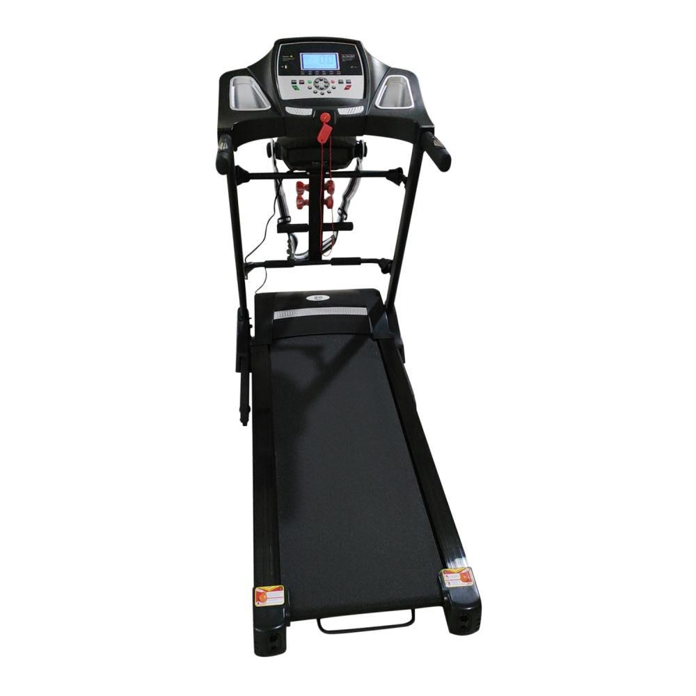 Trotadora Fitness Pro B Xride 2020 image number 2.0