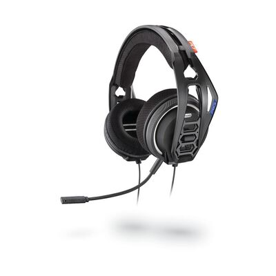 Audífonos Gamer Rig 400hs Ps4
