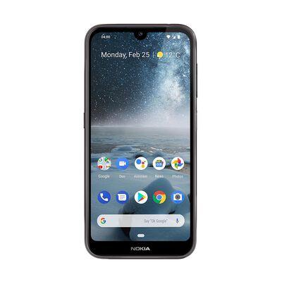 Smartphone Nokia 4.2 32 Gb / Claro