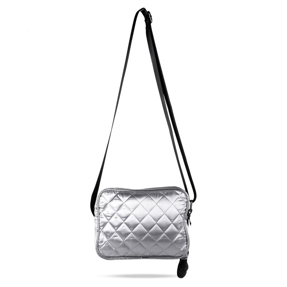 Bolso Mujer Everlast 10021740 image number 2.0