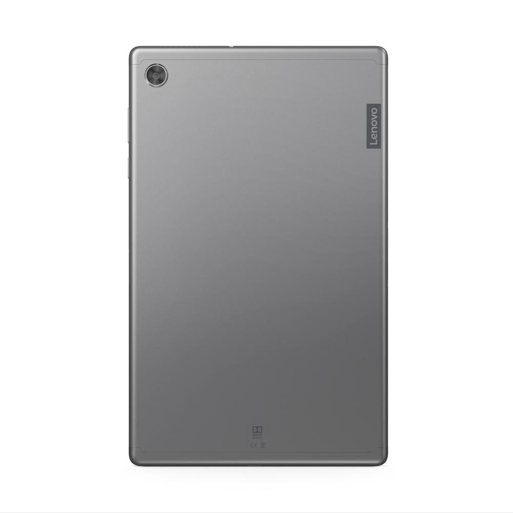 "Tablet Lenovo Smart Tab M8 + Base / Iron Gris (metal) / 2 Gb Ram / 8"" Hd image number 1.0"