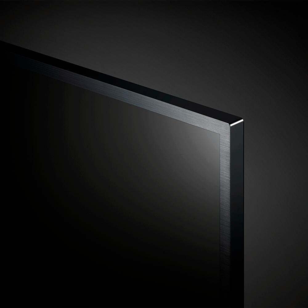 """Led LG 65UN7300PSC / 65"""" / Ultra Hd / 4K / Smart Tv 2020 image number 10.0"""