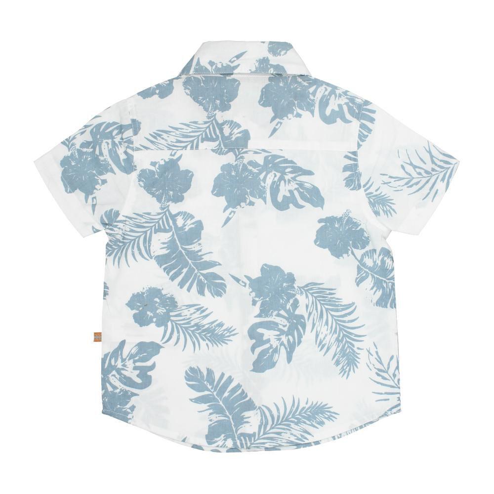 Camisa Baby 15V20-525Ca image number 1.0
