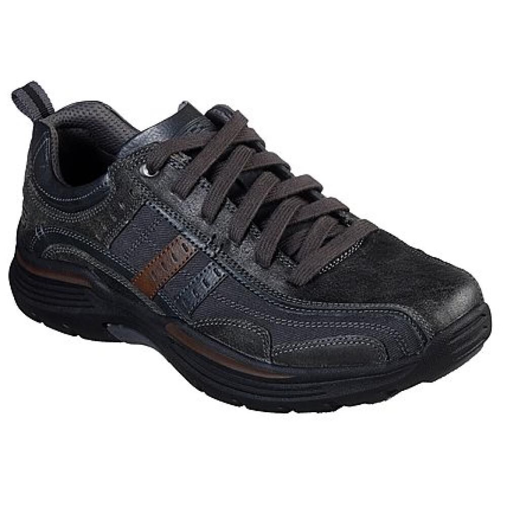 Zapatilla Urbana Hombre Skechers Expended-manden image number 0.0