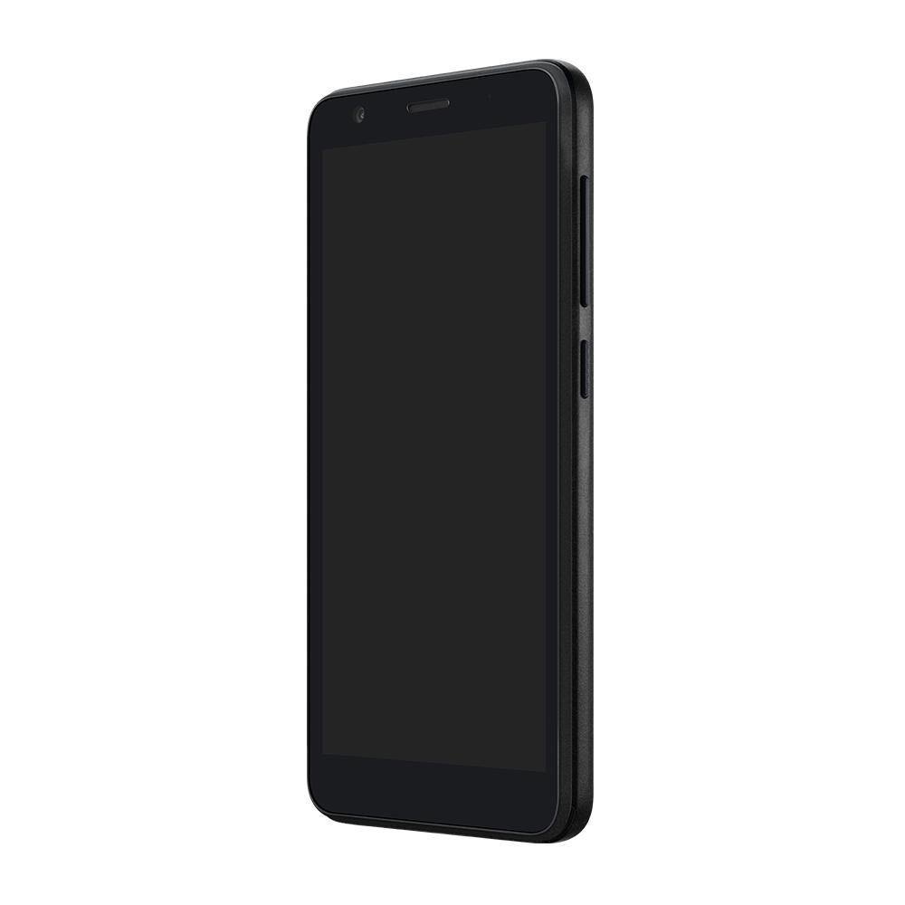Smartphone Zte A3 Lite 16 Gb / Claro image number 3.0