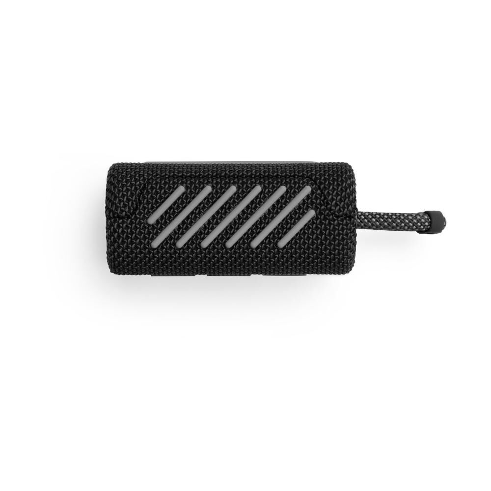 Parlante Bluetooth Jbl Go 3 image number 5.0