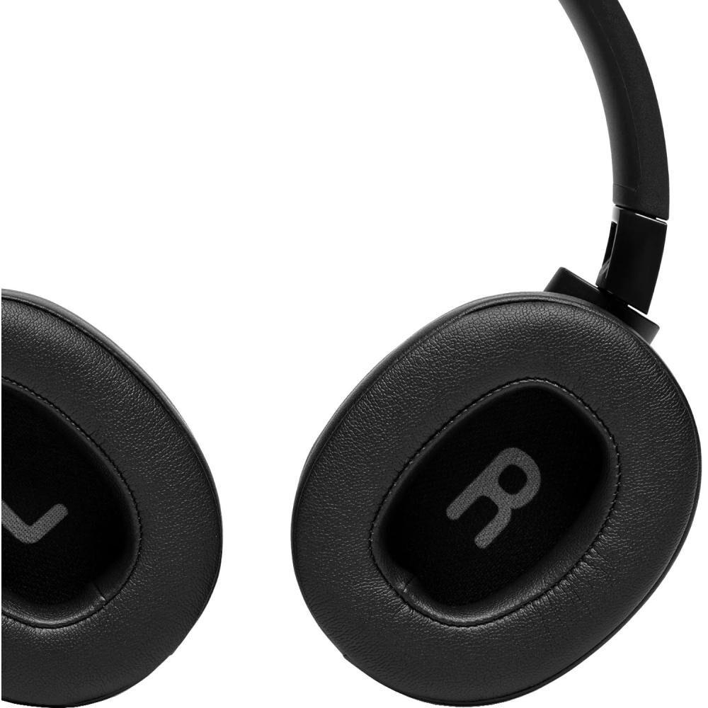 Audifonos Bluetooth Jbl Tune 750 Btnc image number 6.0