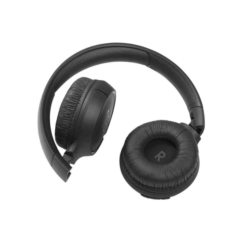Audífonos Bluetooth Jbl Tune 510bt image number 1.0