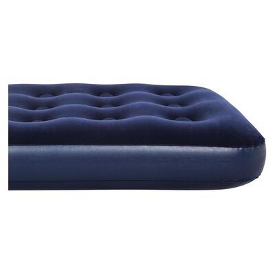 Colchón Inflable Pavillo Bestway 67002
