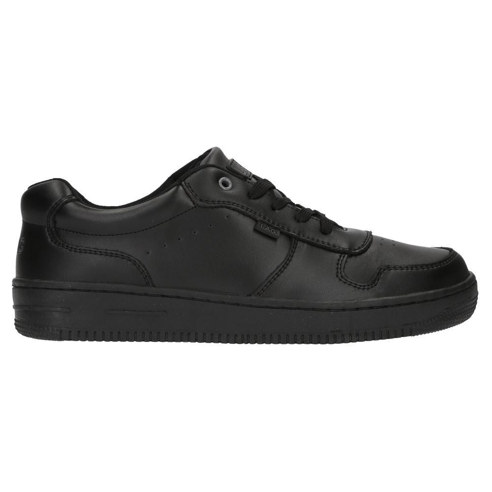 Zapato Escolar Niño Lag image number 1.0