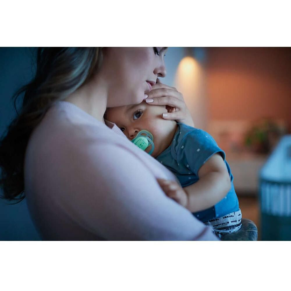 Chupete Philips Avent Scf376 image number 1.0