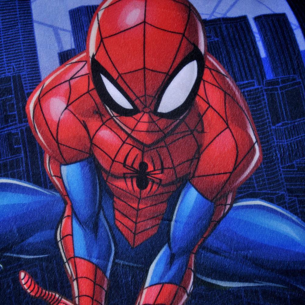 Cojin Spiderman Slinger image number 1.0
