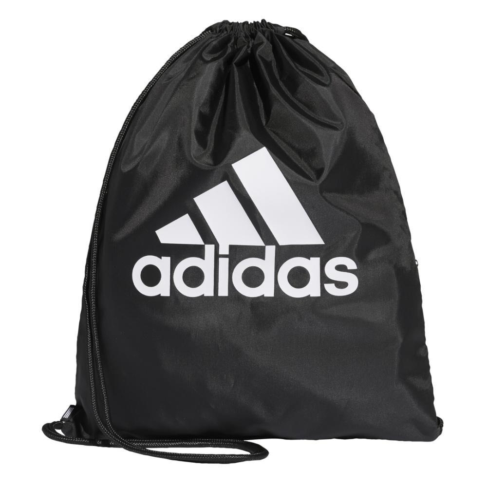 Mochila Unisex Adidas Sport Performance Gym Sack image number 0.0