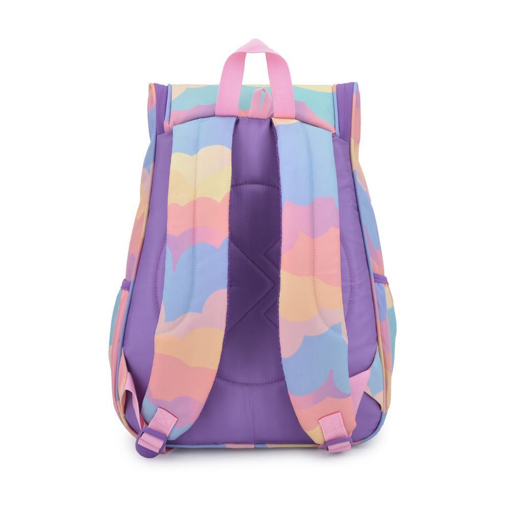 Mochila Backpack Flip 119 Unisex Xtrem / 25 Litros image number 2.0