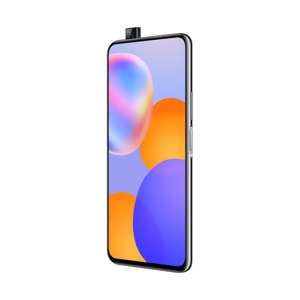 Smartphone Huawei Y9a / 128 Gb / Liberado image number 4.0