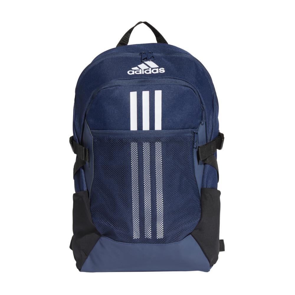 Mochila Unisex Adidas / 25 Litros Tiro Backpack image number 0.0