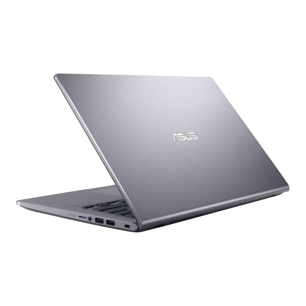 "Notebook Asus X409ma-ek173t / Intel Celeron / 4 GB RAM / Intel Uhd Graphics 600 / 500 GB / 14"" image number 3.0"