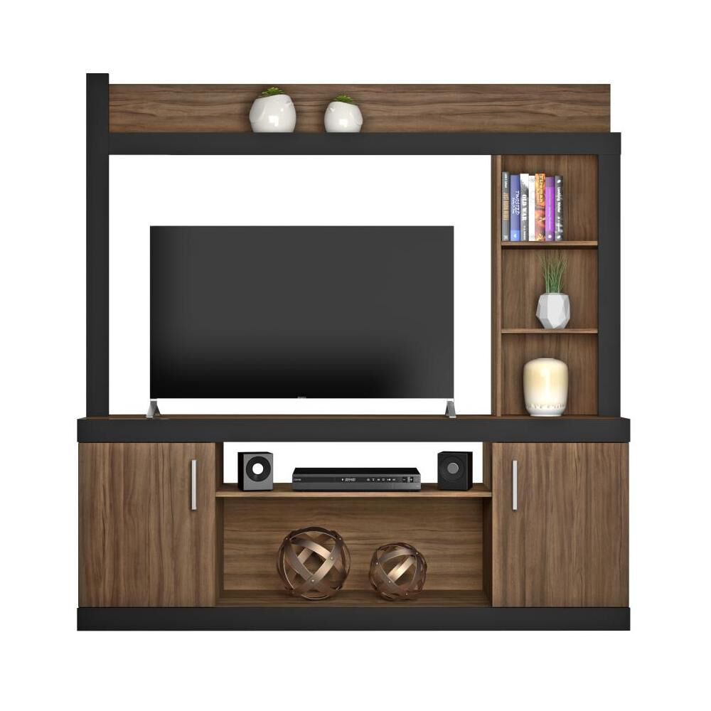 Estante Casaideal Home image number 0.0