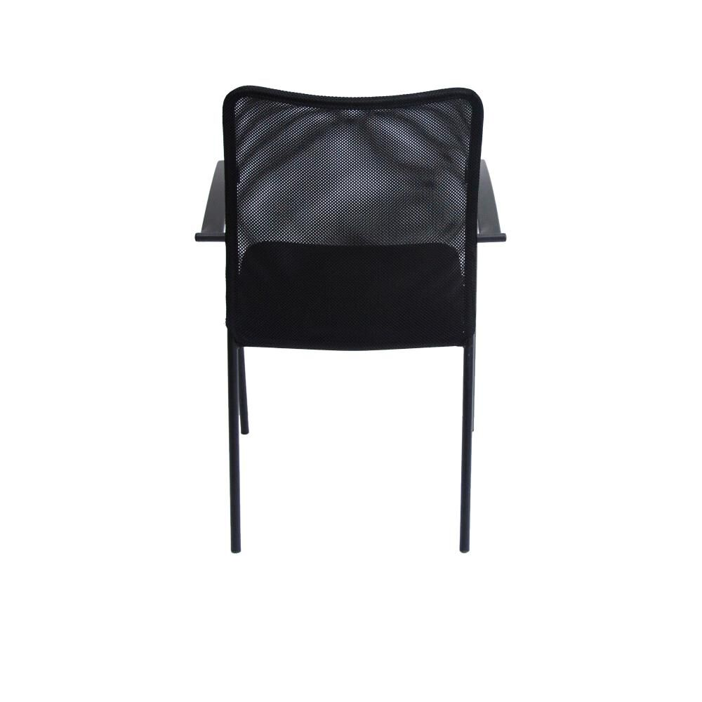 Silla Tuhome F Nap C/Bs N image number 4.0