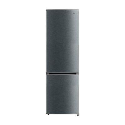 Refrigerador Midea Mrfi-2660S346Rw / Frío Directo / 260 Litros