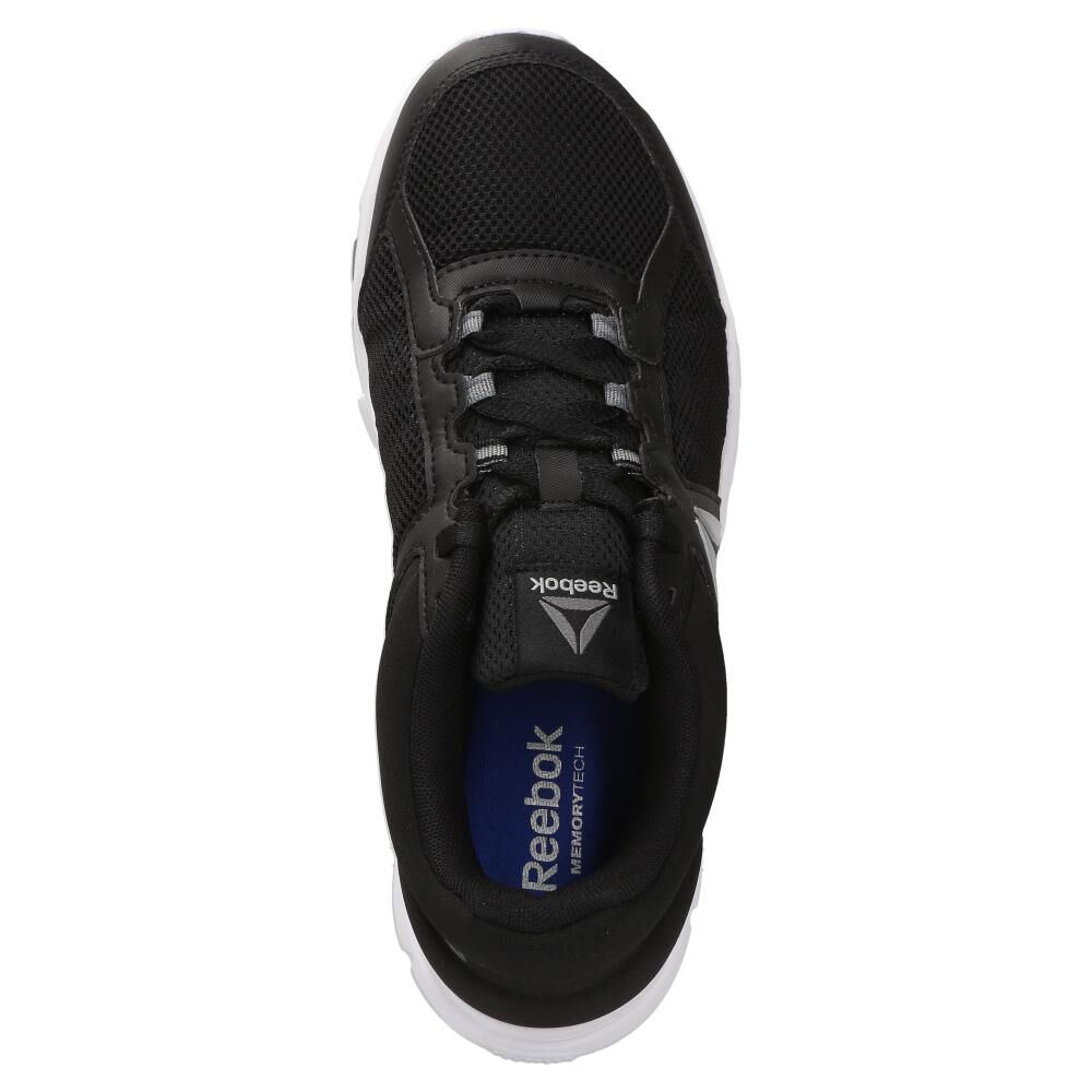 Zapatilla Outdoor Mujer Reebok image number 3.0