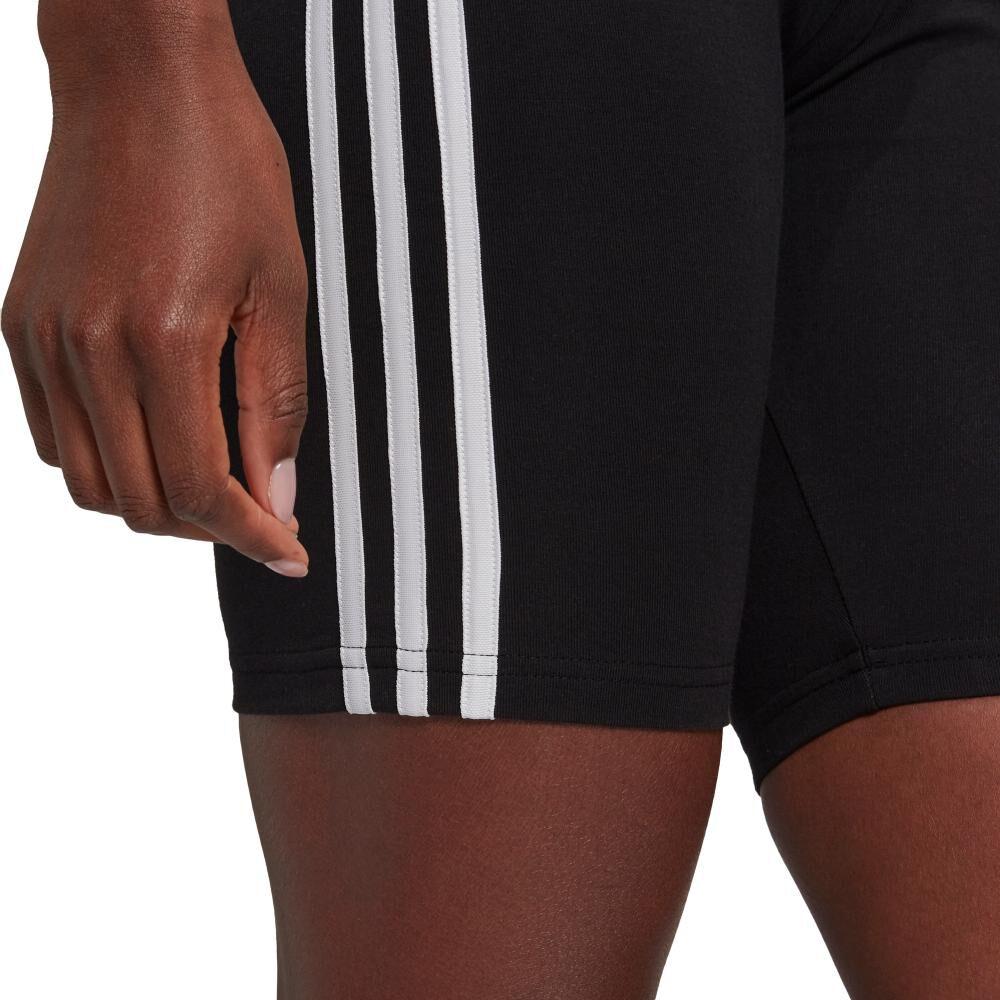 Calza Mujer Adidas Esssentials Bike image number 4.0