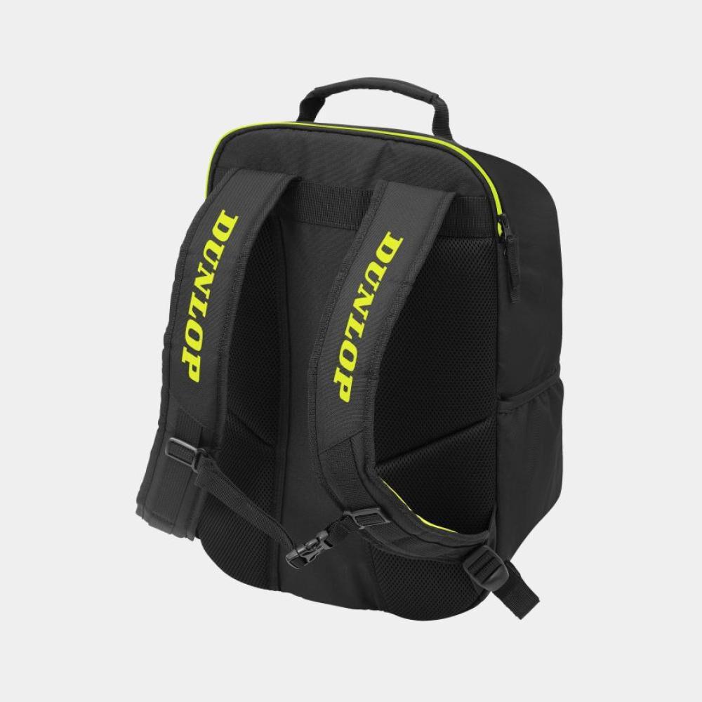 Mochila Tenis Dunlop Sx Performance / 30 Litros image number 1.0