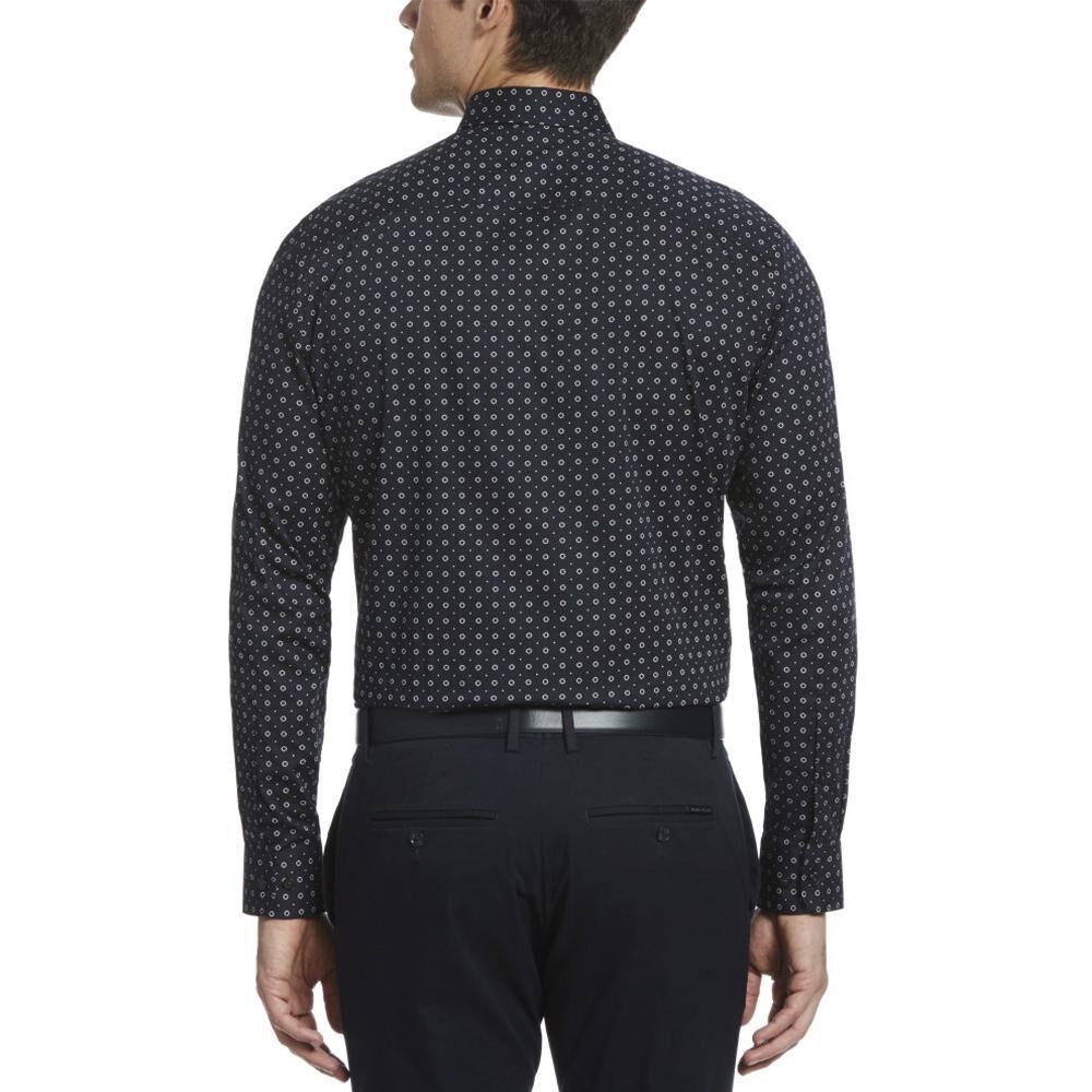 Camisa Hombre Perry Ellis image number 1.0