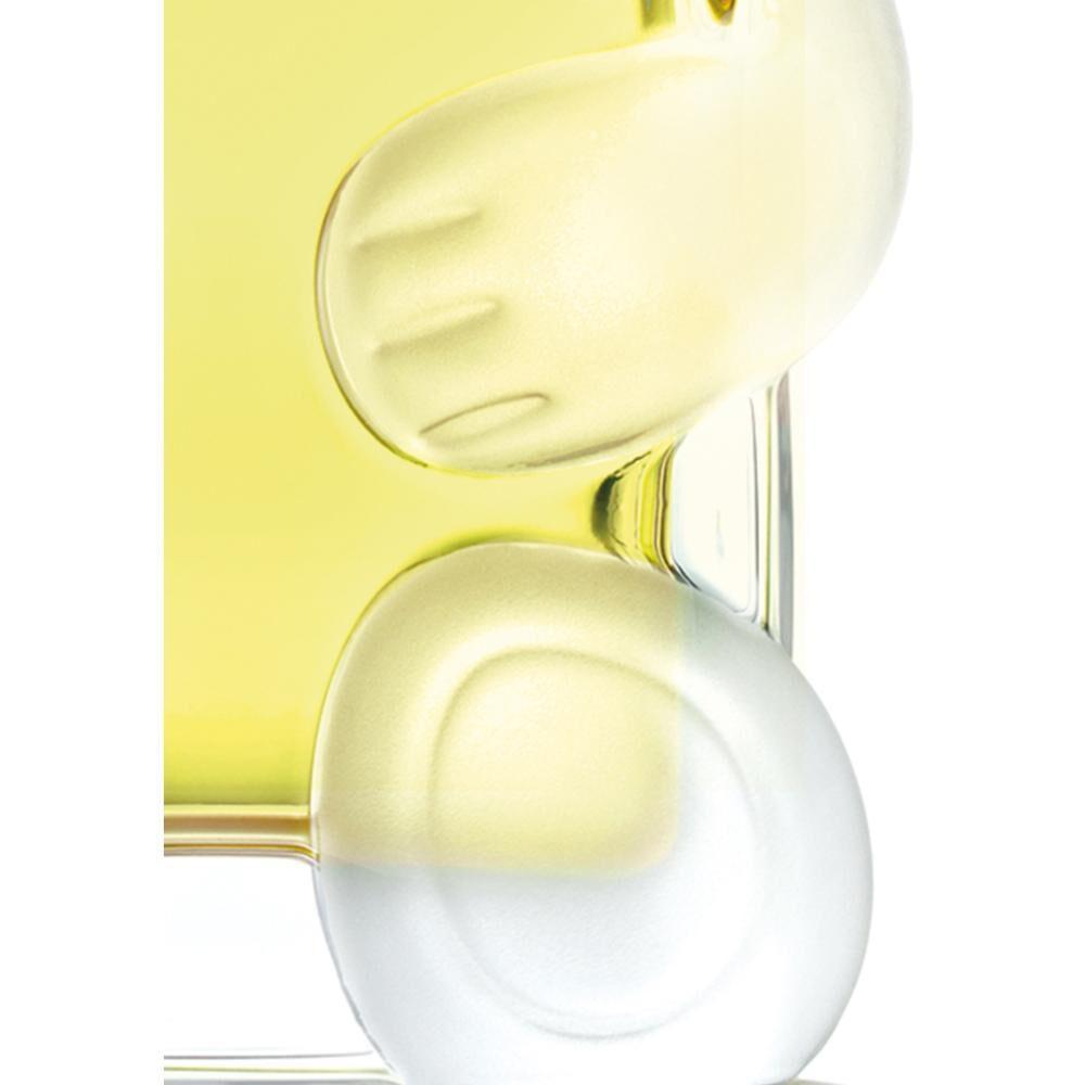 Perfume Toy 2 Moschino / 30 Ml / Edp image number 5.0