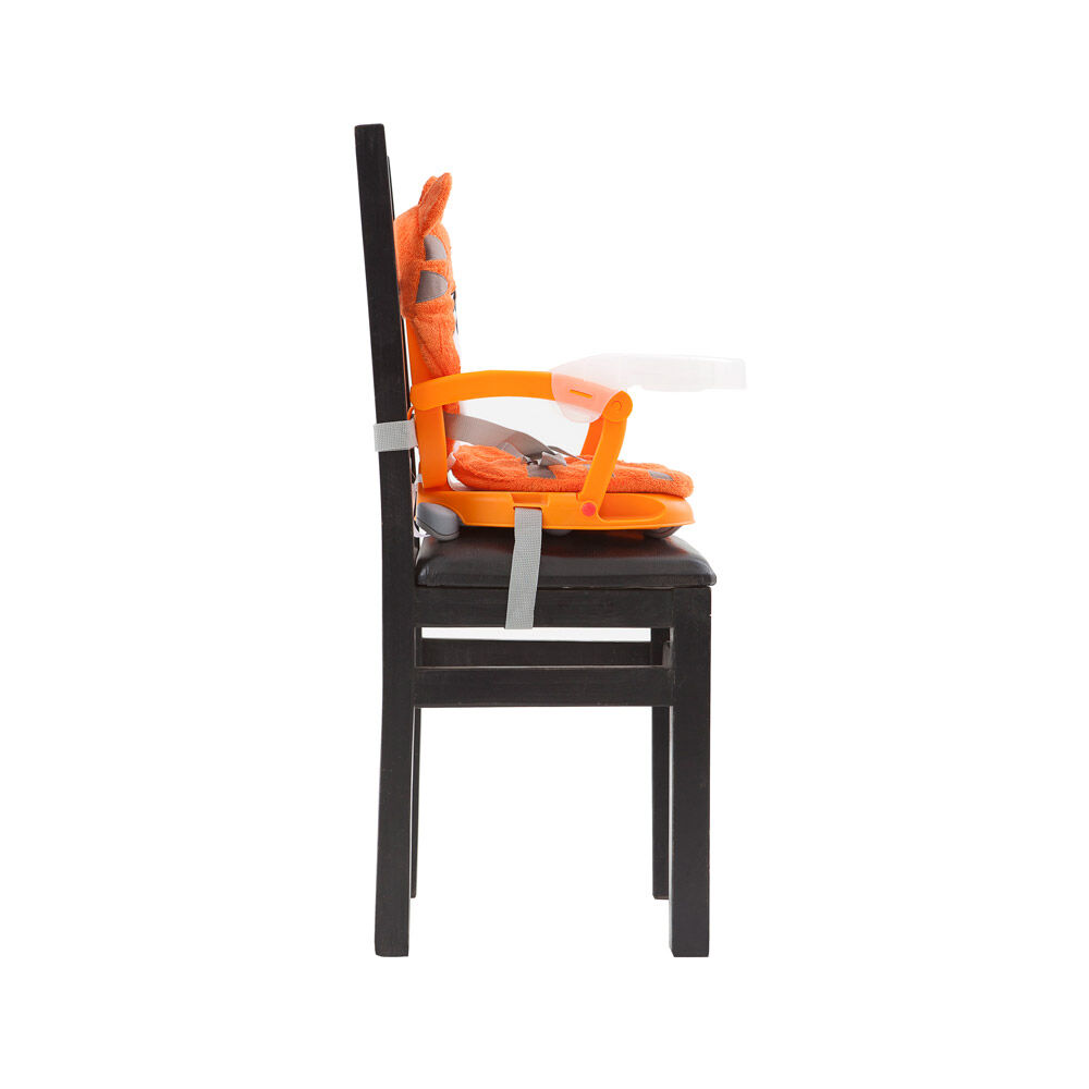 Silla Comer Baby Way Bw-808N13 image number 2.0