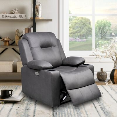 Bergere Casaideal Madison