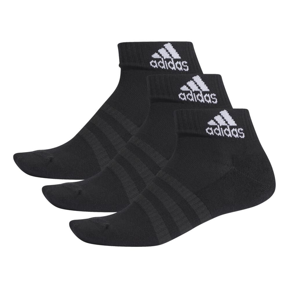 Calcetines Hombre Adidas image number 3.0