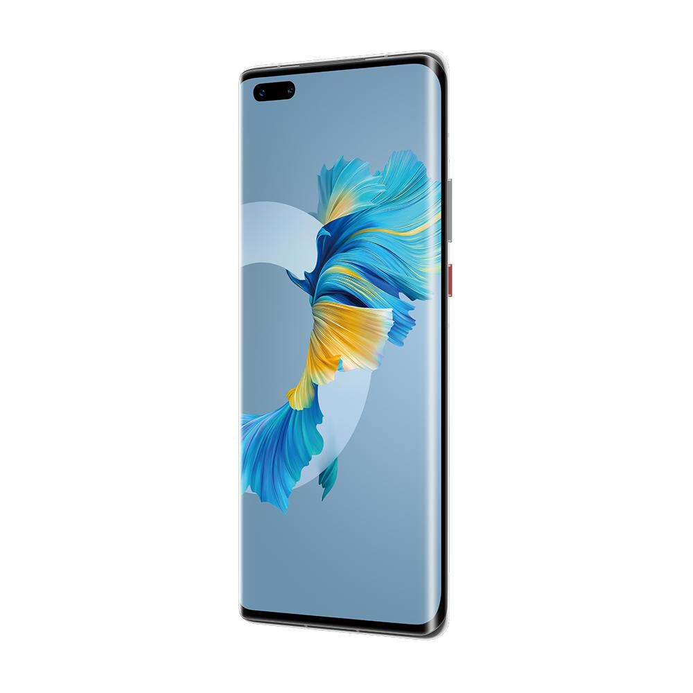 Smartphone Huawei Mate 40 Pro 256gb image number 3.0
