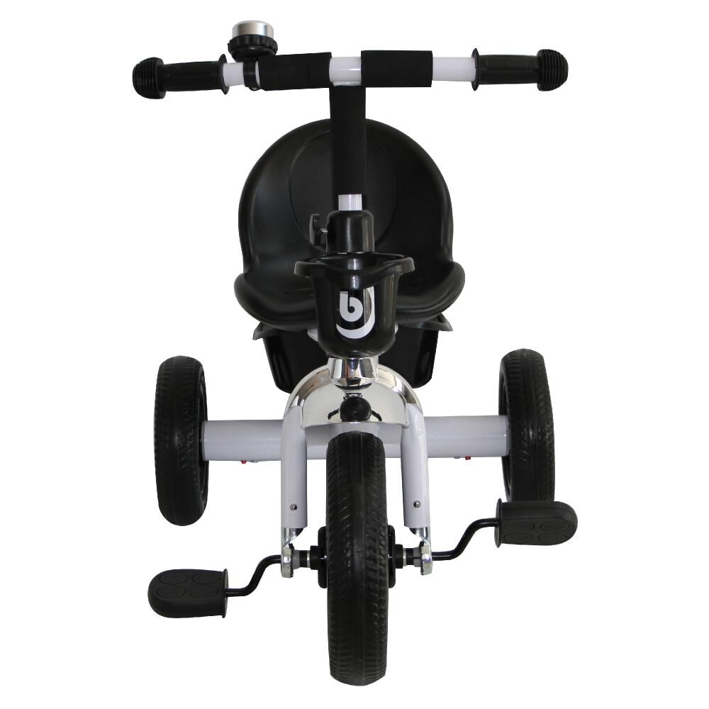 Triciclo Bebeglo Rs-1630-4 image number 1.0