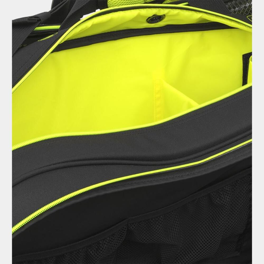 Bolso Tenis Dunlop Performance 8 R / 60 Litros image number 2.0