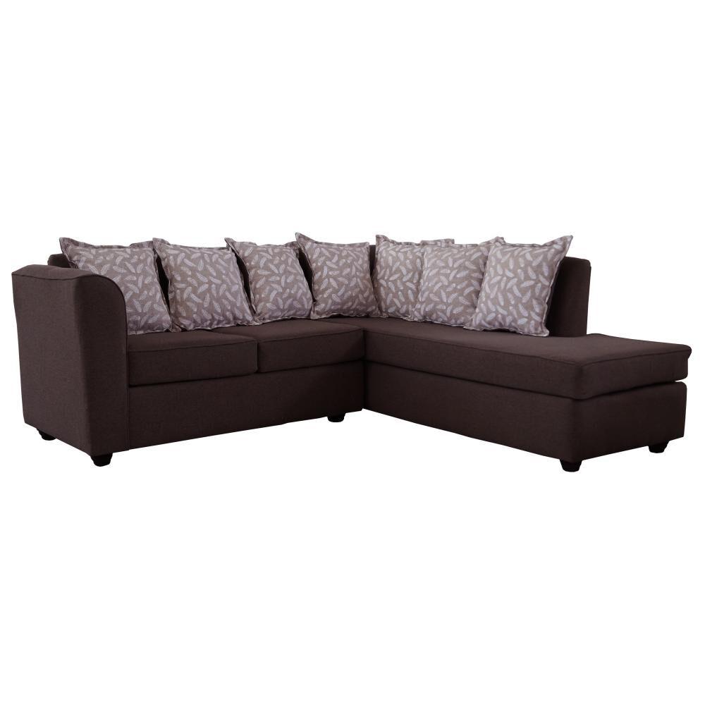 Sofa Seccional Elegant Detail Brooklyn image number 0.0