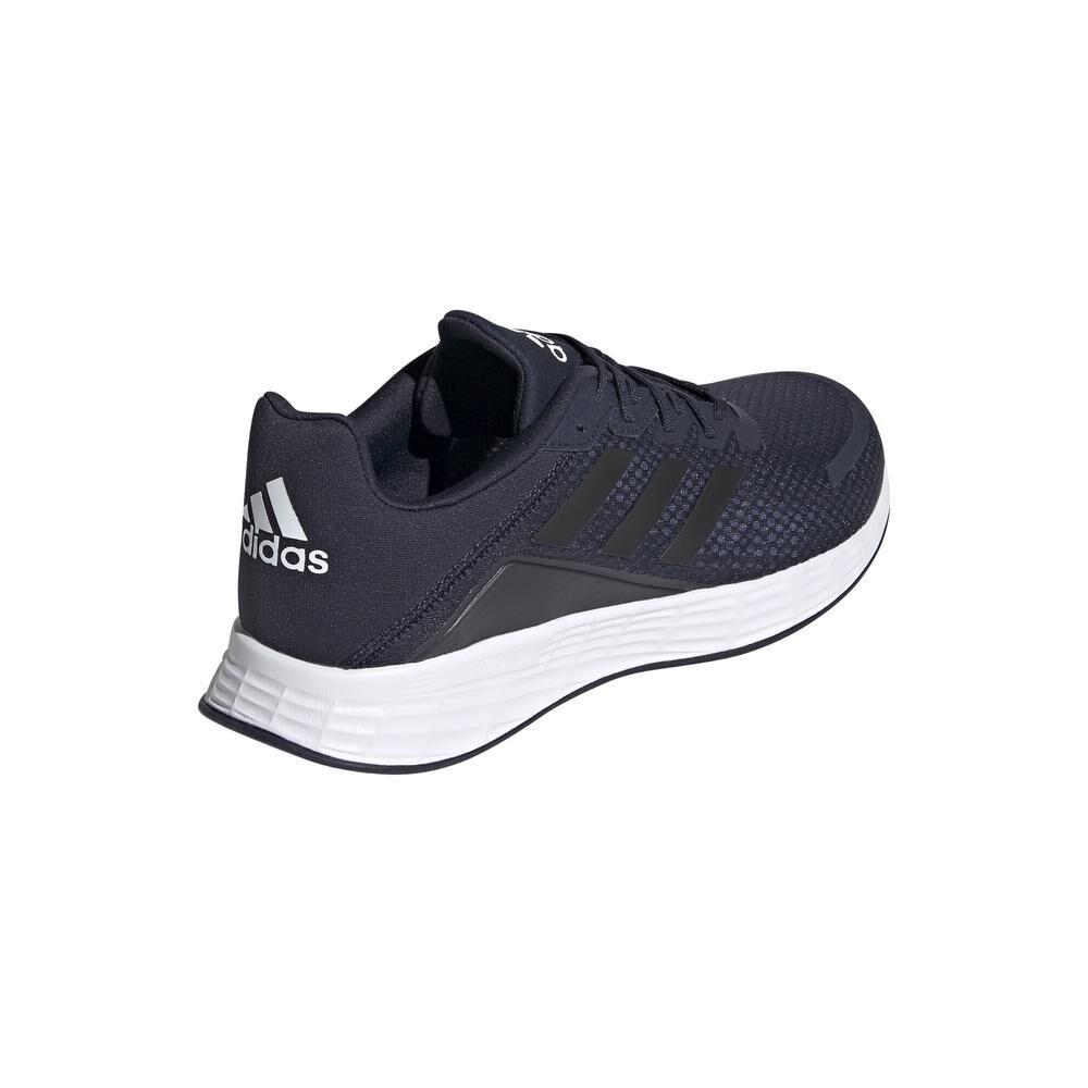 Zapatilla Running Hombre Adidas Duramo Sl image number 2.0