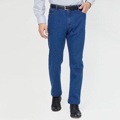 Jeans Hombre Dallas