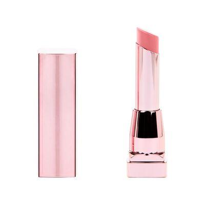 Labial Maybelline Compul. 075 Undr. Pink  / Rosado