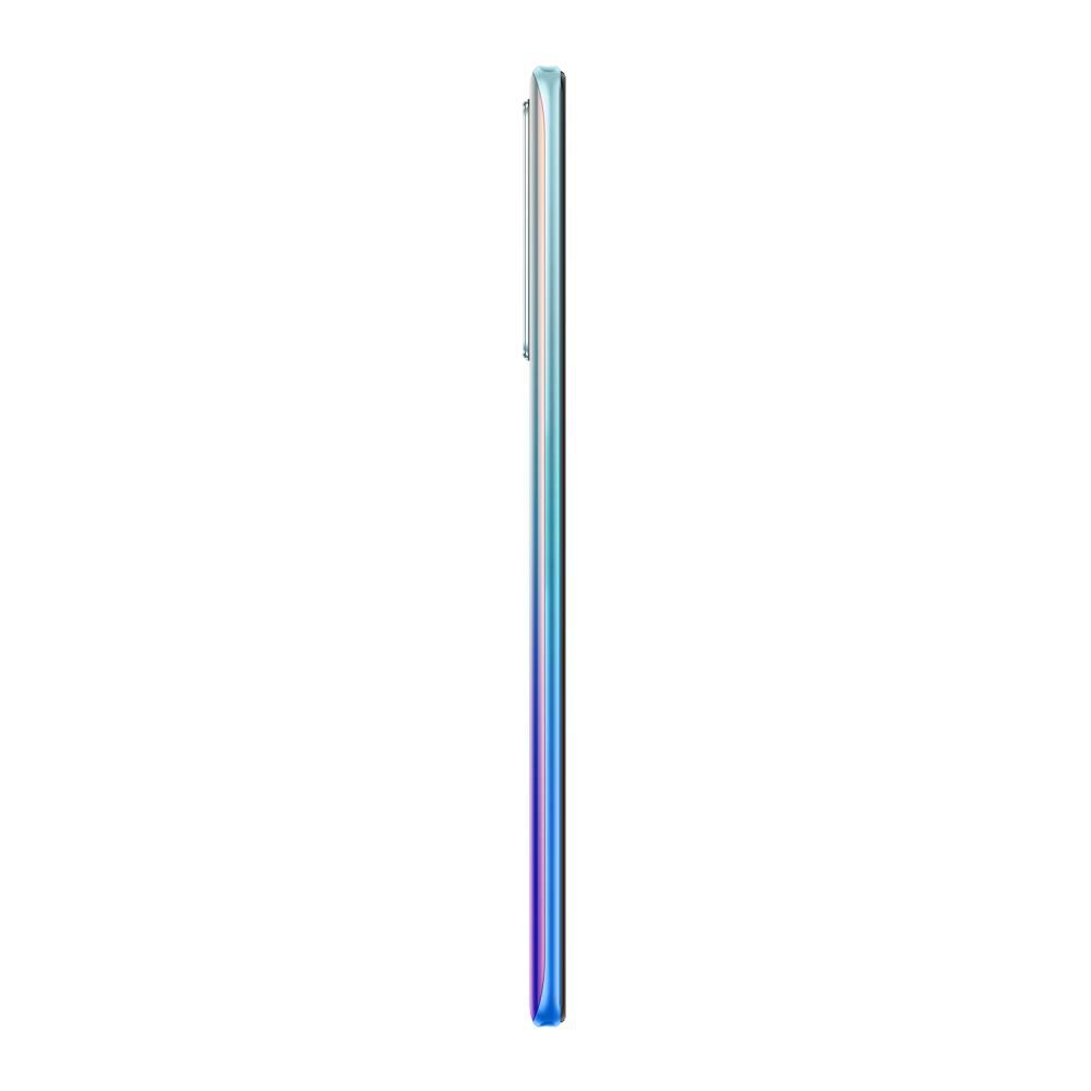 Smartphone Vivo Y53s / 128 Gb / Liberado image number 4.0