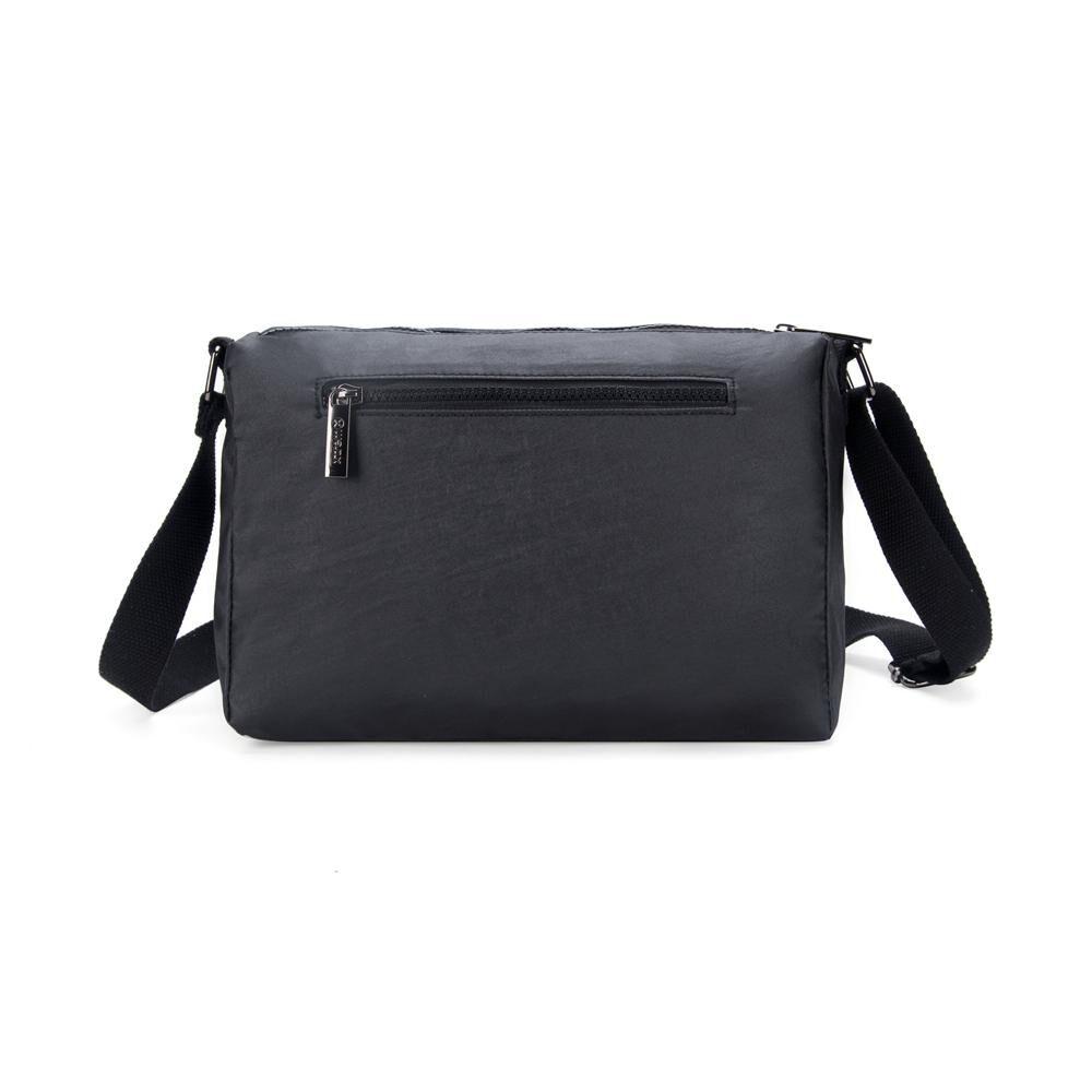 Bolso Xtrem Handbag Otranto 125 image number 2.0
