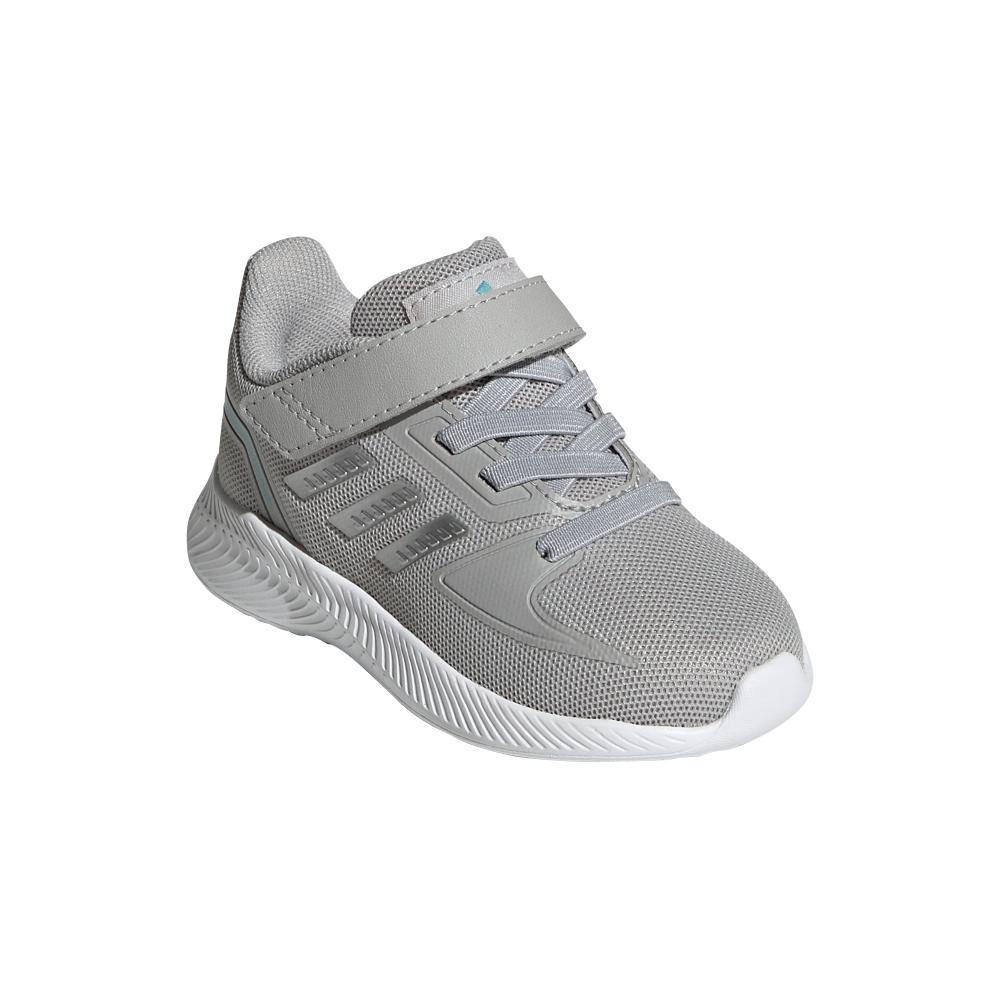Zapatilla Infantil Niño Adidas Runfalcon 2.0 I image number 0.0