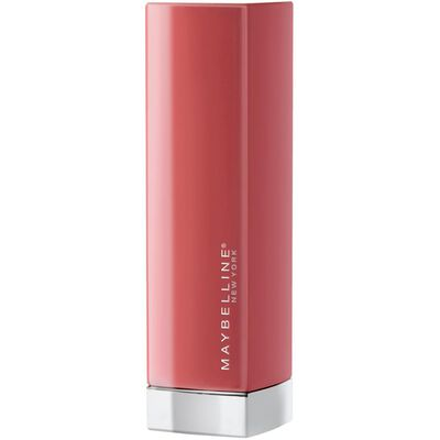 Labial Maybelline Color Sensational Made For All  / 373 Mauve For Me