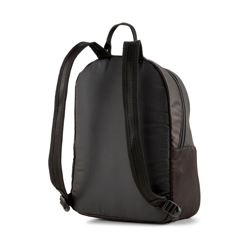 Mochila Puma Wmn Core Base Backpack / 11 Litros image number 1.0