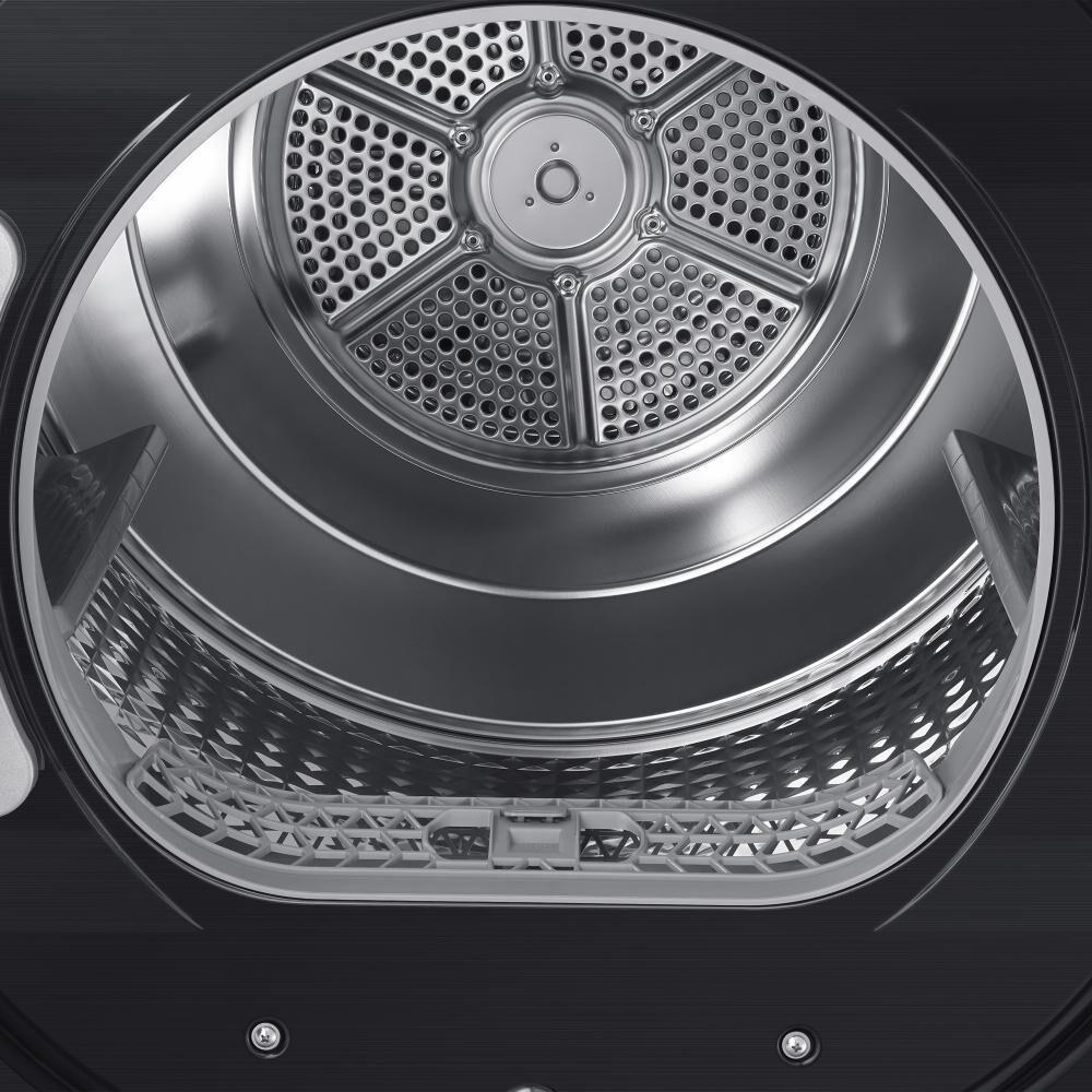 Secadora Samsung DV16T8740BV/ZS / 16 Kilos image number 8.0