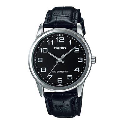 Reloj Casio Mtp-V001l-1b